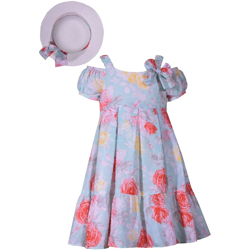 NWT Gymboree Girls Safari Twirl  Strappy Dress 4,6 8,10,12