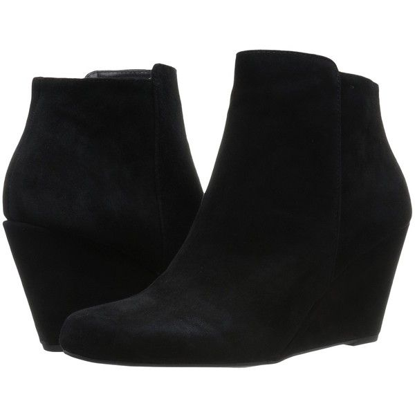 b16d4e5a1b24 Jessica Simpson Remixx Women s Wedge Shoes ( 99) ❤ liked on Polyvore  featuring shoes