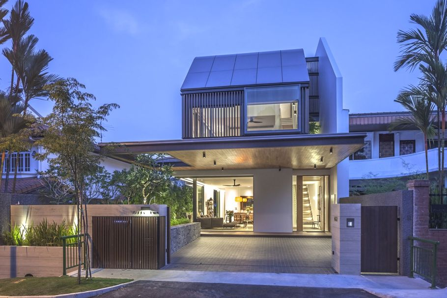 Image result for Luxury Home Singapore