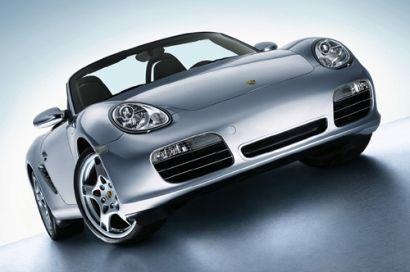29++ Porsche rentals ideas