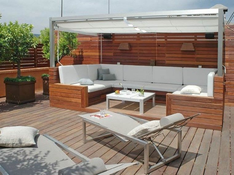 lugar-descanso-aire-libre-valla-madera