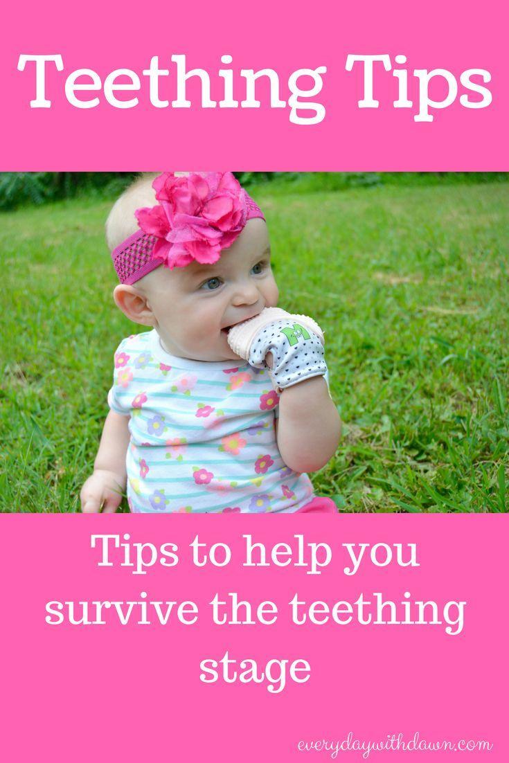 Brush Teeth   Sign Language For Baby Teeth
