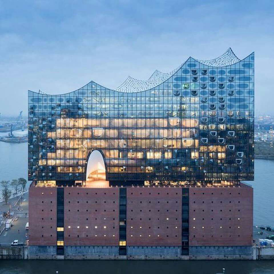 Pin By Pipi Pi On Arch Elbphilharmonie Concert Hall Interior Architecture Design Concert Hall