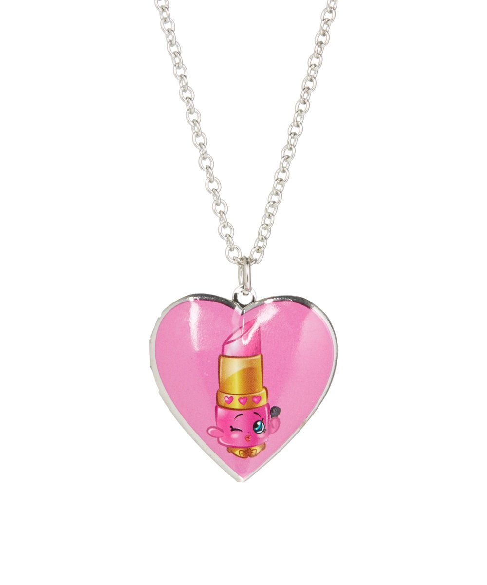 silver product childrens hand shoes jewelry lockets sterling engraved heart children s tibs locket necklace clothing