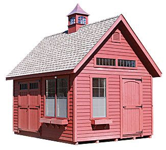 Garden Sheds Massachusetts kloter farms - sheds, gazebos, garages, swingsets, dining, living