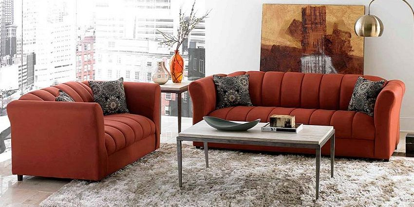 Branded Sofa Set Under 200
