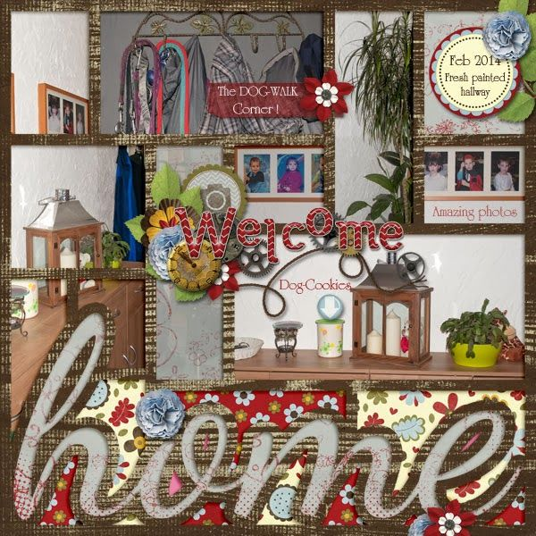 Template It s a cut by #Lissykay Designs http://store.gingerscraps.net/It-s-A-Cut-by-LissyKay-Designs.html Scrapcollab {memories} by Gingerbread Ladies Photo by kpmelly