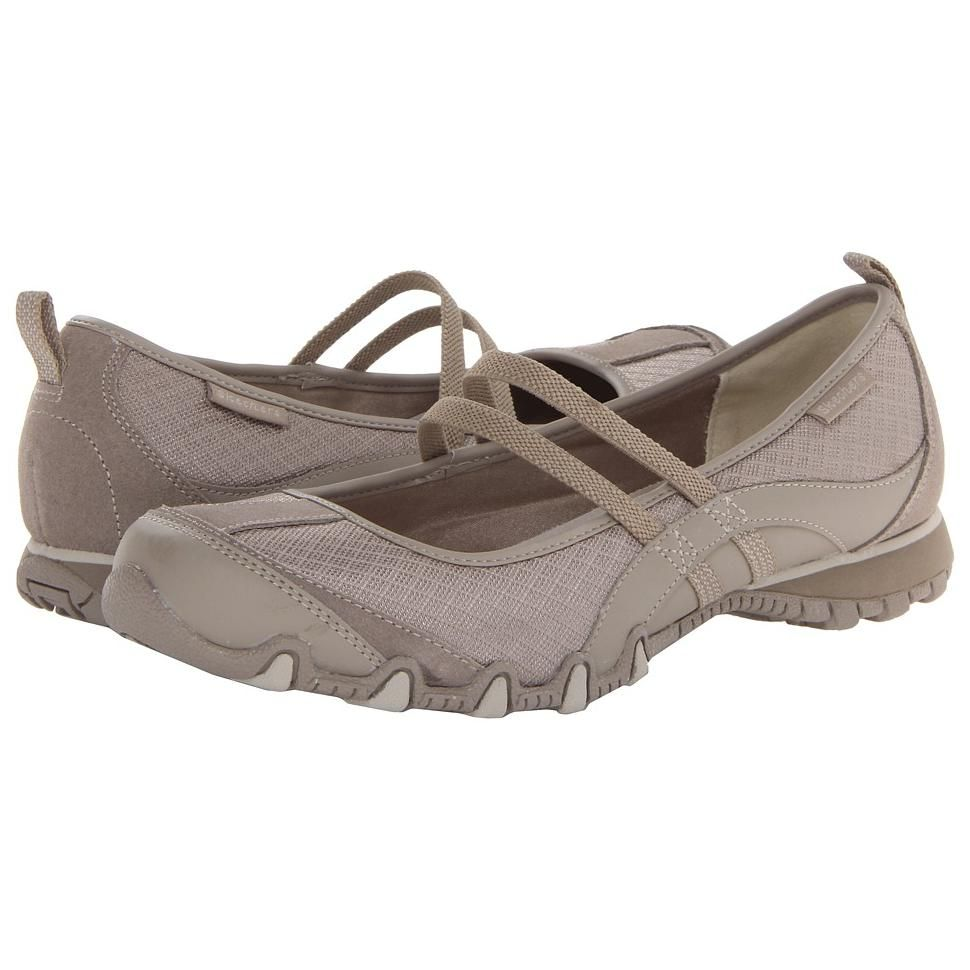 SKECHERS Women's Bikers Lifestyle Sneakers & Athletic Shoes