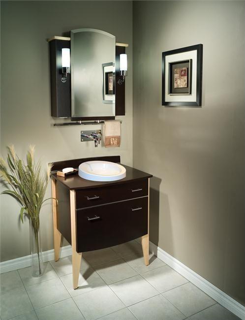 Bathroom Vanities, Cool Ideas Bathroom Design With Pretty And Awesome  Design Corner Bathroom Nyc Ideas