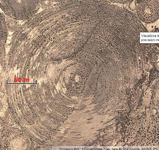 Verneukpan South Africa - Cerca con Google   Archeologia, Google
