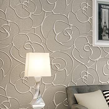 Se ti serve aiuto riguardo alle idee colori pareti camera da letto, il professionista ti prospetta possibili abbinamenti, in modo da non sbagliare e ritrovarti con una camera i cui colori stridono con lo stile dell'arredo. Pin On Idee Per La Casa