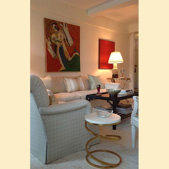 Best Projects By Garrowk Interior Design
