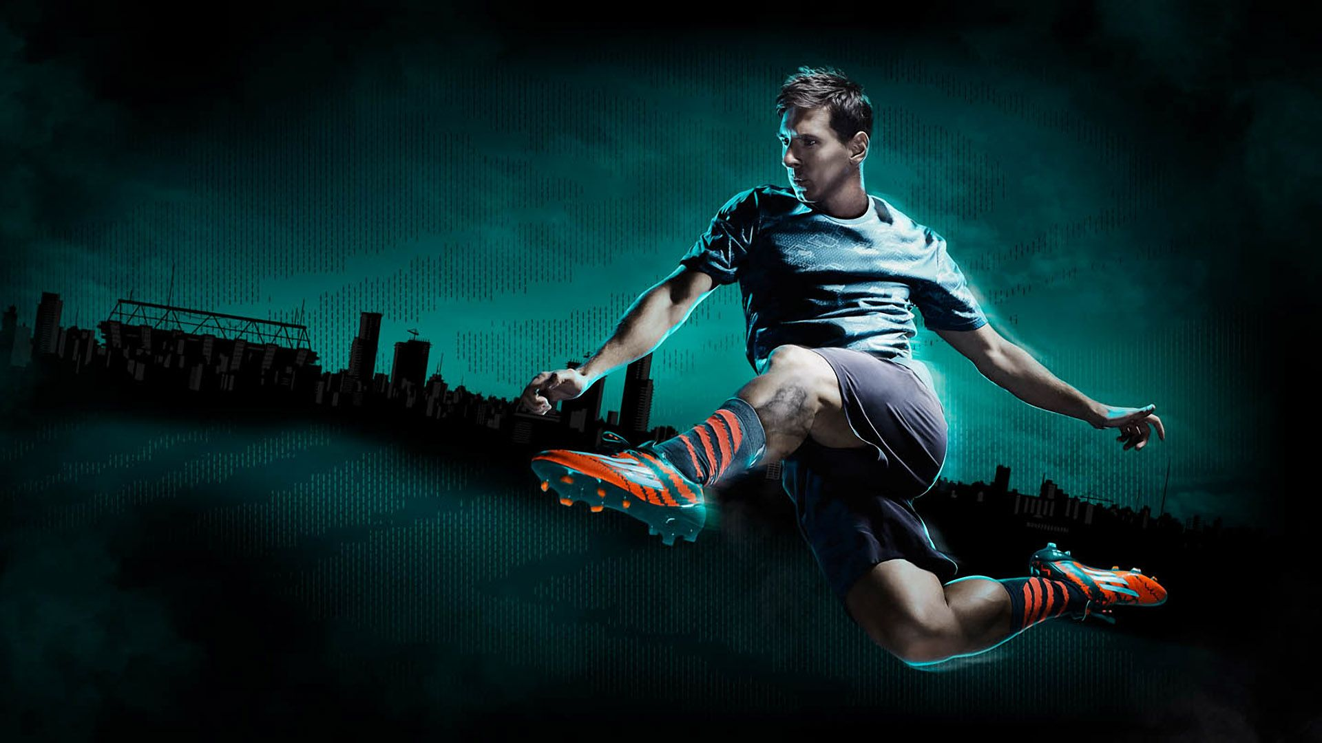 Image for Adidas Soccer Wallpaper Desktop  7yhd2  6c07ed5d7f644