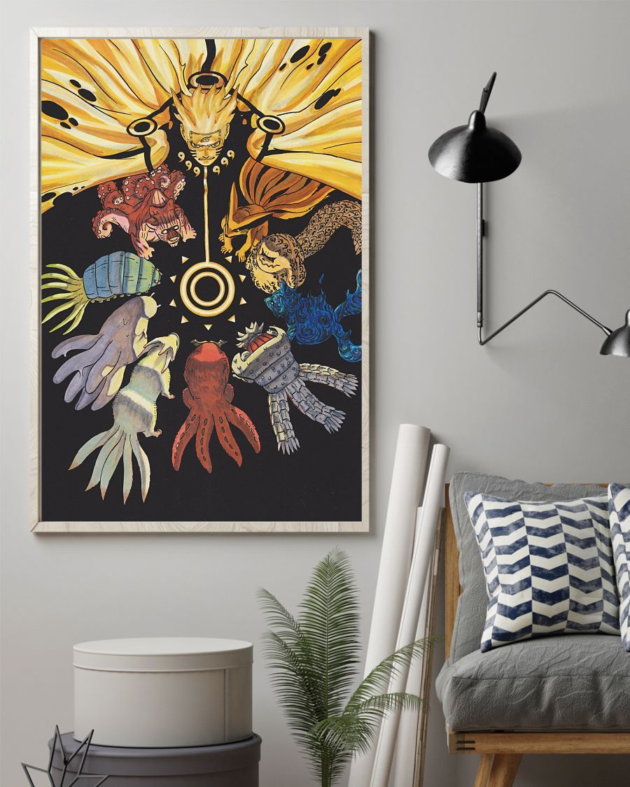 Best Seller ❣ #poster #posters #beauty #fashion #style #love #art #gifts  #best #home #house #france #homedecor #design #housedesign #housewares # Decor ...