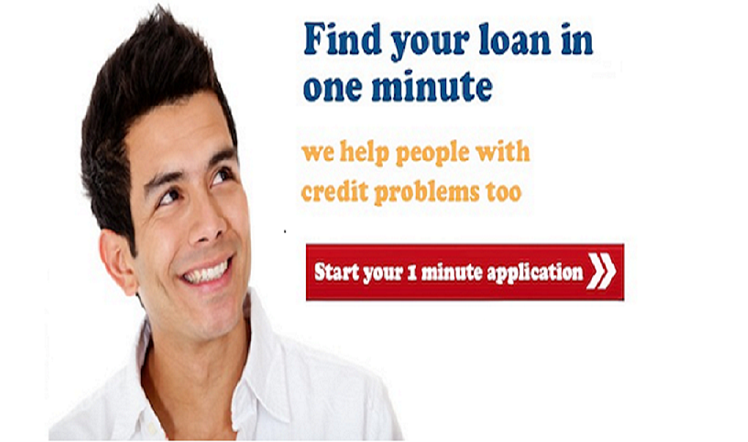 Searching For A Loan Here Are The Means By Which To Pick The Correct One Money Lender Personal Loans Cash Loans Online