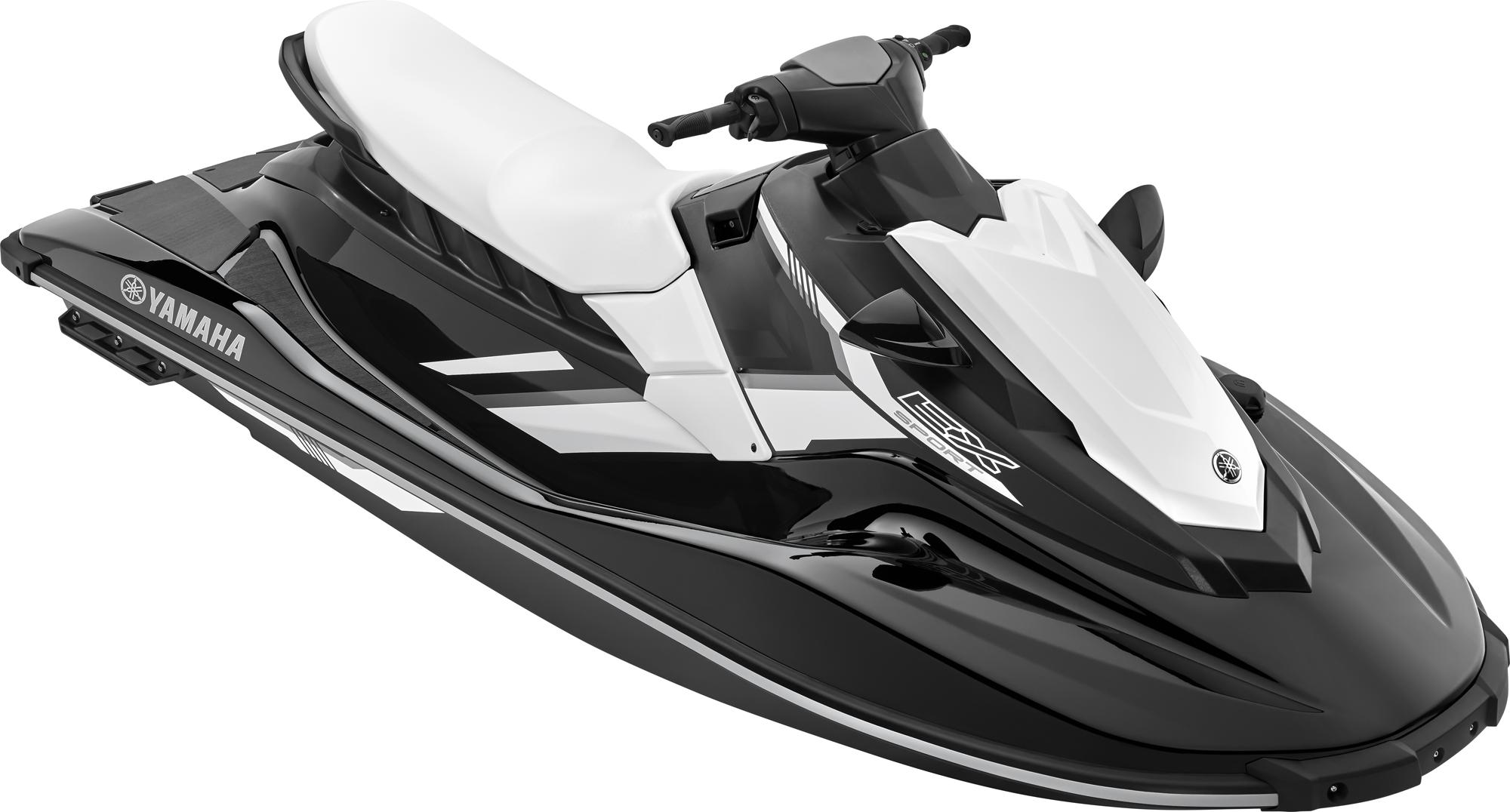 Black Jet Ski PNG Image Mastercraft ski boats, Jet ski