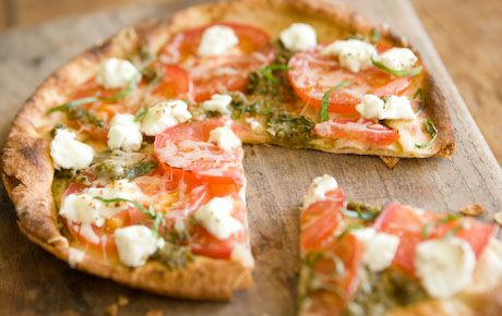 recipe: whole foods pizza ingredients [15]