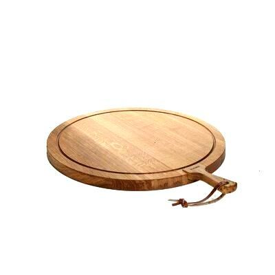 Boska Holland Friends XL Cheese Board Boska Holland Friends XL Cheese Board -  -