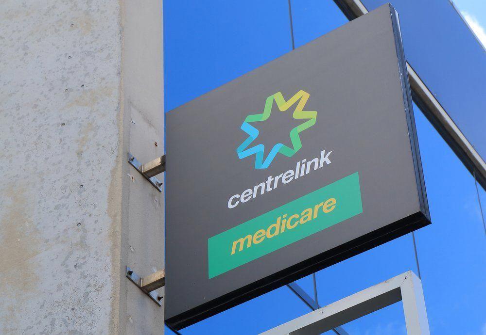 Australia plans blockchain prototype to deliver welfare