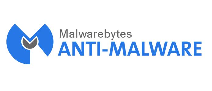 anti malwarebytes keys