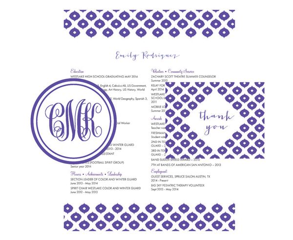 silver-papery-ad-sorority2 College Pinterest Sorority, Room - Sorority Resume