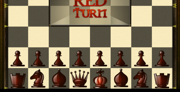 Magic Chess Library Games Mobile App Templates App Template Design