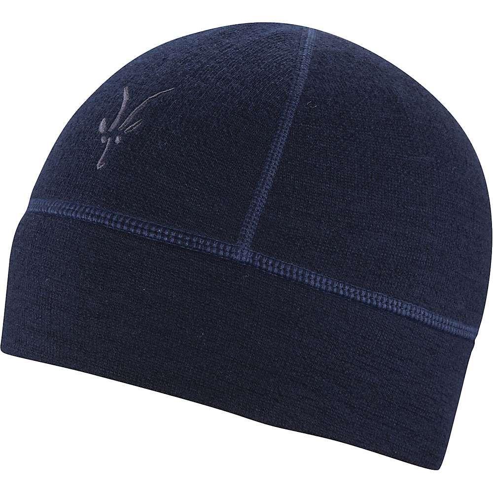 d58aa1fc753 Ibex Meru Hat
