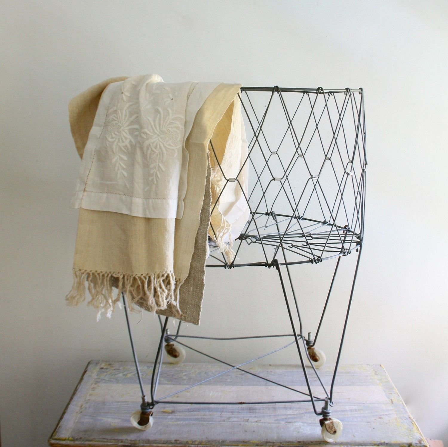 Portrayal of An Easy Solution to Carry Out the Heavy Laundry in Your ...
