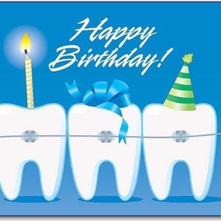 Pin von Bhagyshri Kulkarni auf Dental   Pinterest