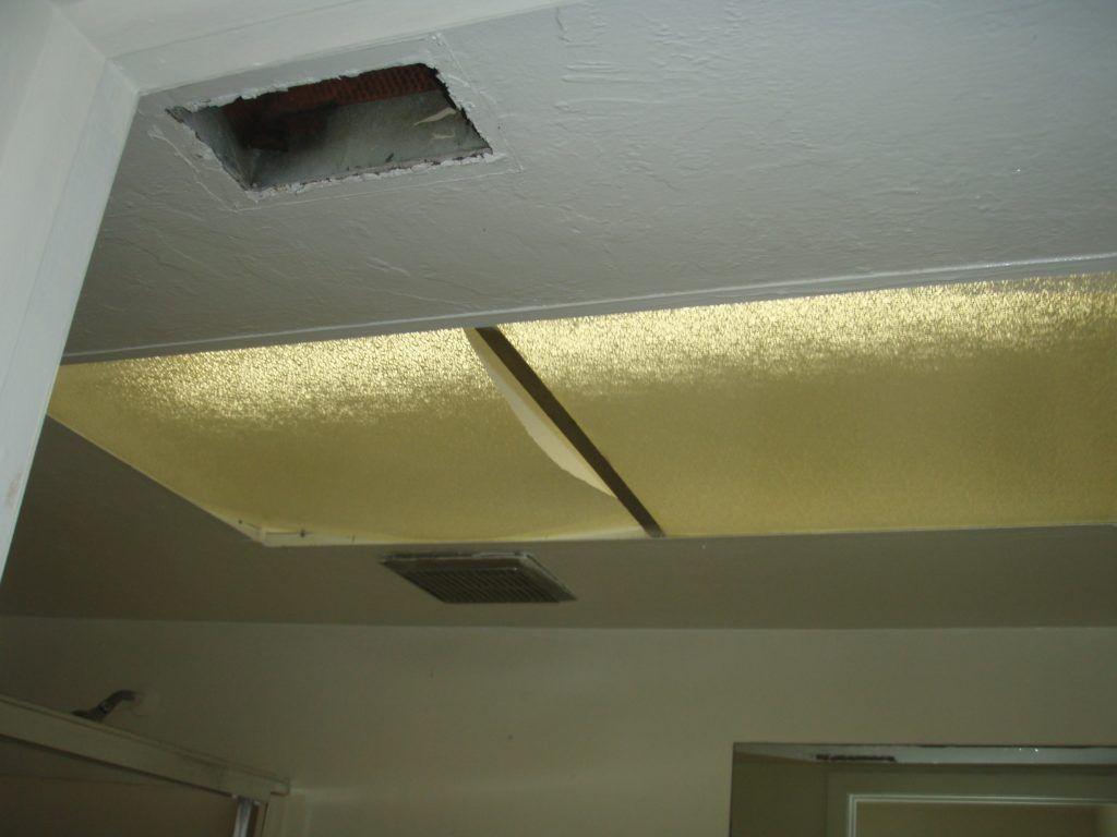 Change Bathroom Fluorescent Light Bulb | Bathroom Decor | Pinterest ...
