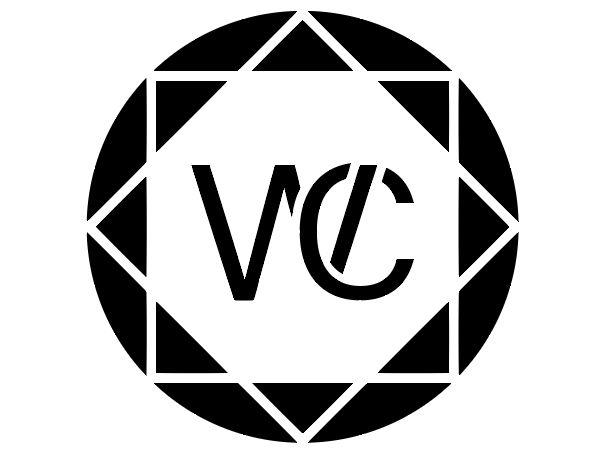 Tutorial on how to create 'cut logo'