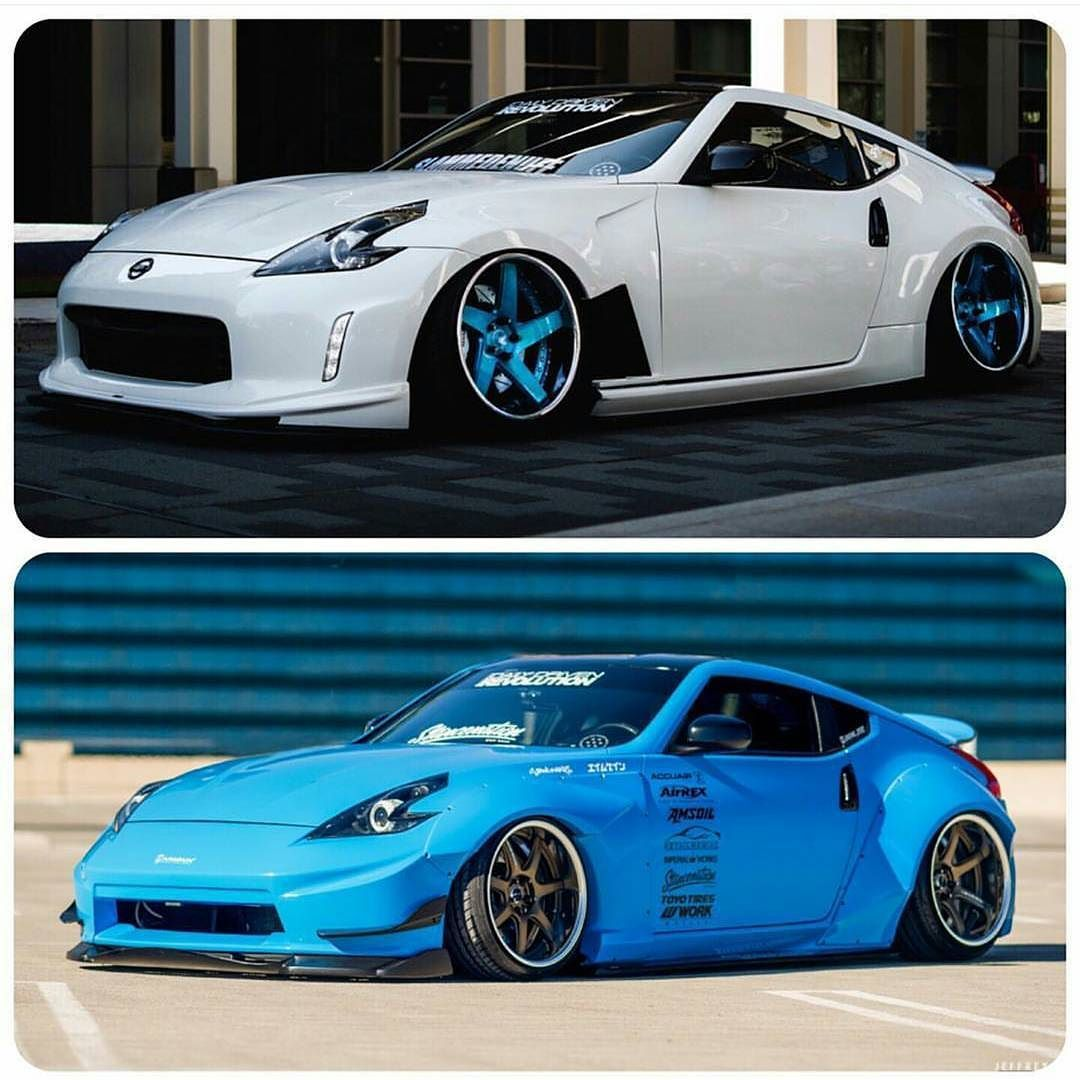 Booth 45093 2014 nissan 370z by ace alloy wheel click to view more photos and mod info custom nissan cars pinterest nissan 370z alloy wheel and