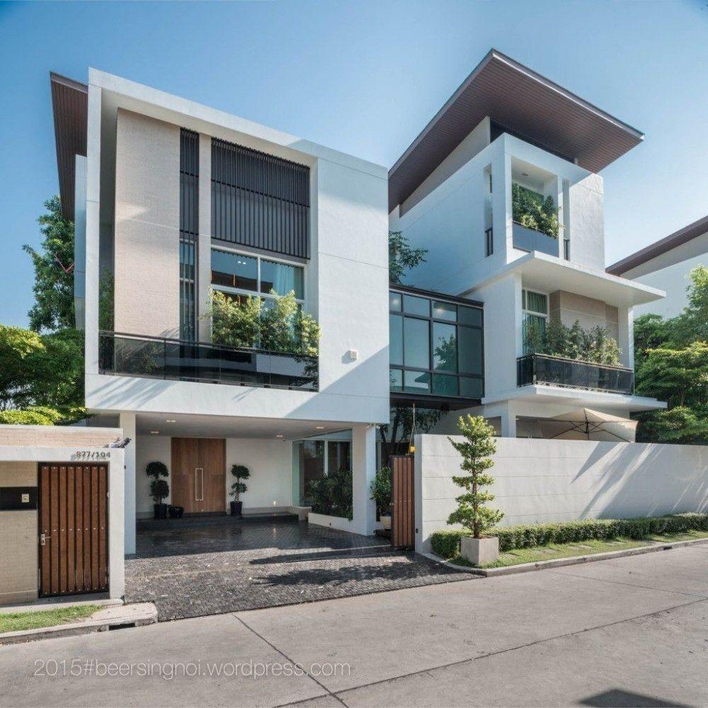 Architettura Case Moderne Idee modern interior house design trend for 2020 | architettura