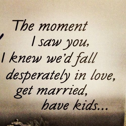 "Cute One Month Anniversary Quotes | : ""wedding anniversary ..."
