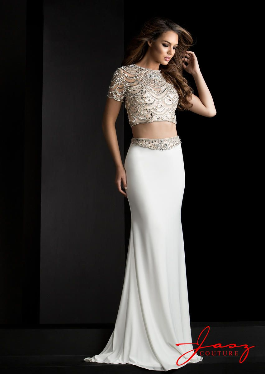 Used prom dresses knoxville tn