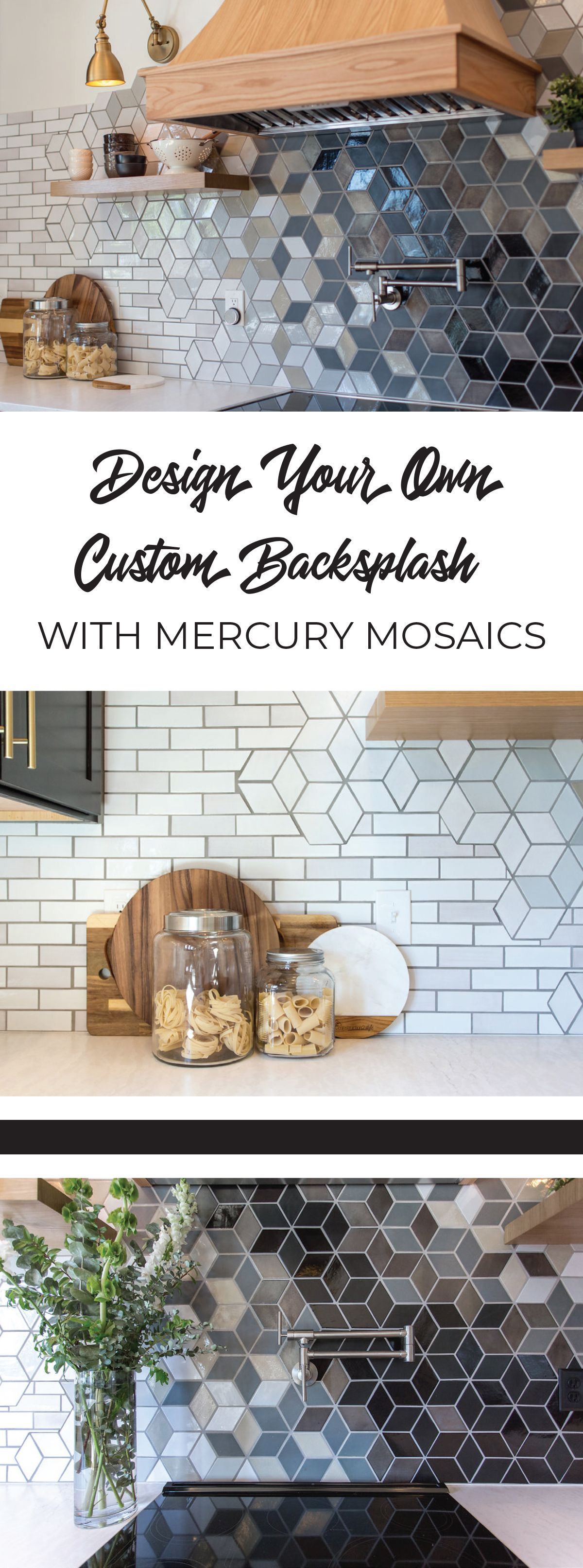 Miraculous Construction2Style Before After Kitchen Backsplash Interior Design Ideas Gentotryabchikinfo