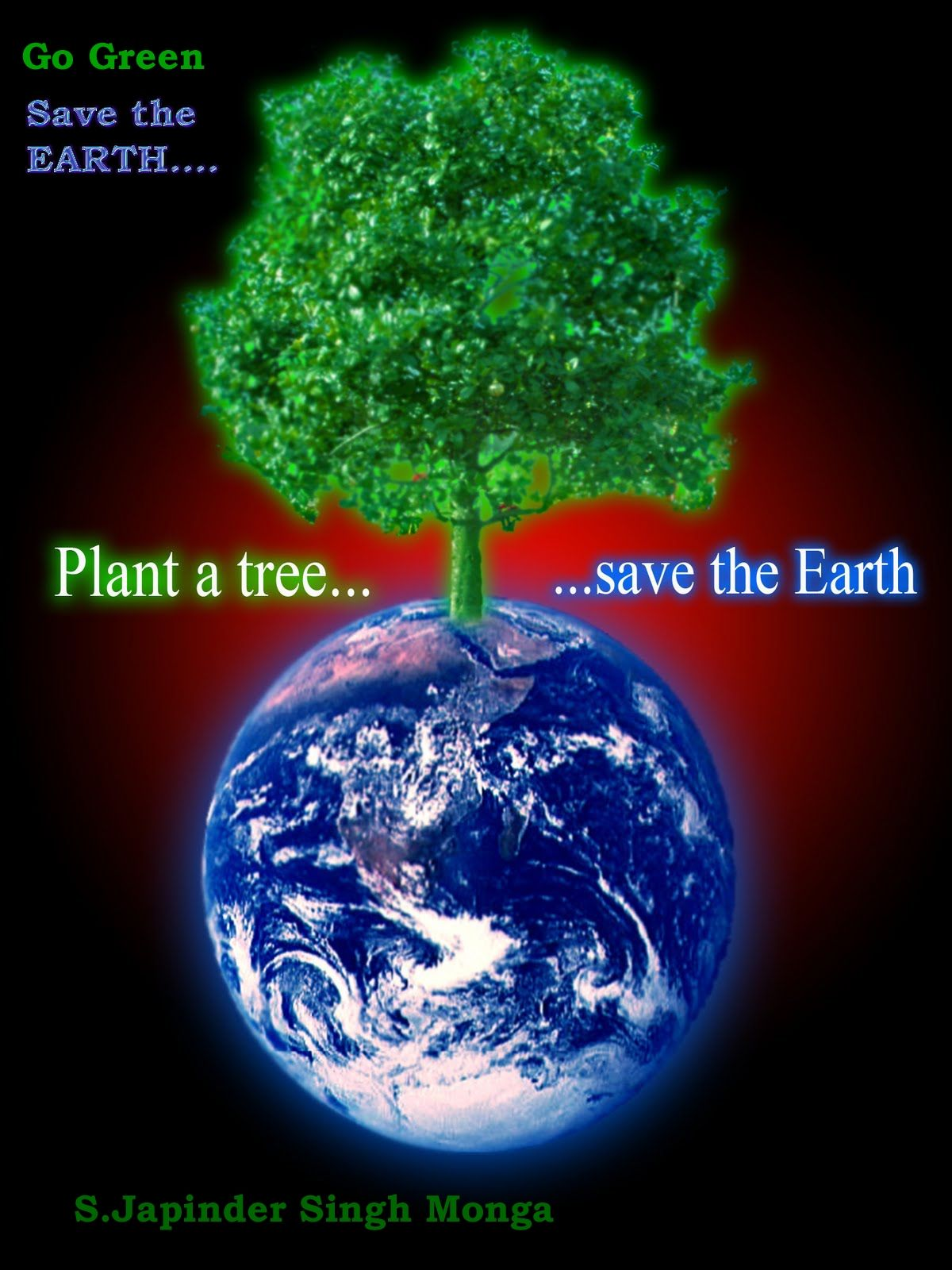 Quotes About Saving Earth Quotes On Save Earth Earth Pinterest