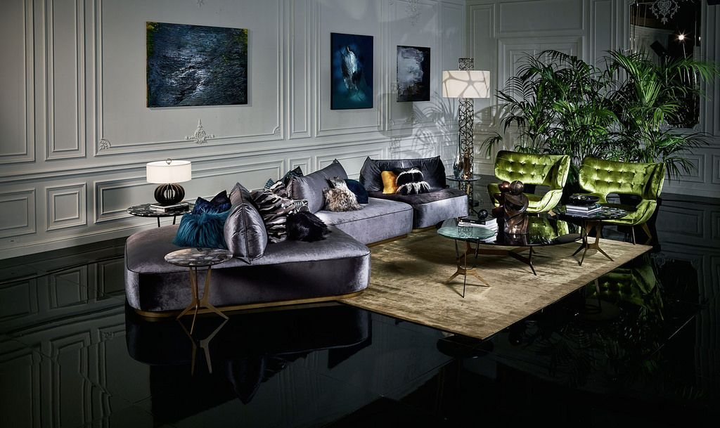 the new roberto cavalli home interiors collection 2017 in 2019 rh pinterest com