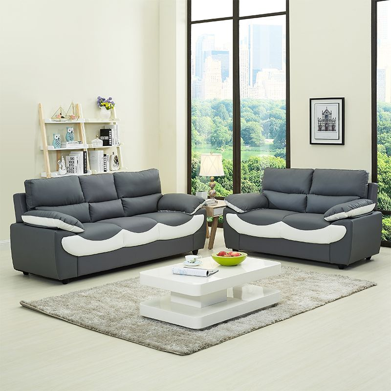 Surprising Pin By Roda On Food Sofa Leather Sofa Sofa Set Unemploymentrelief Wooden Chair Designs For Living Room Unemploymentrelieforg