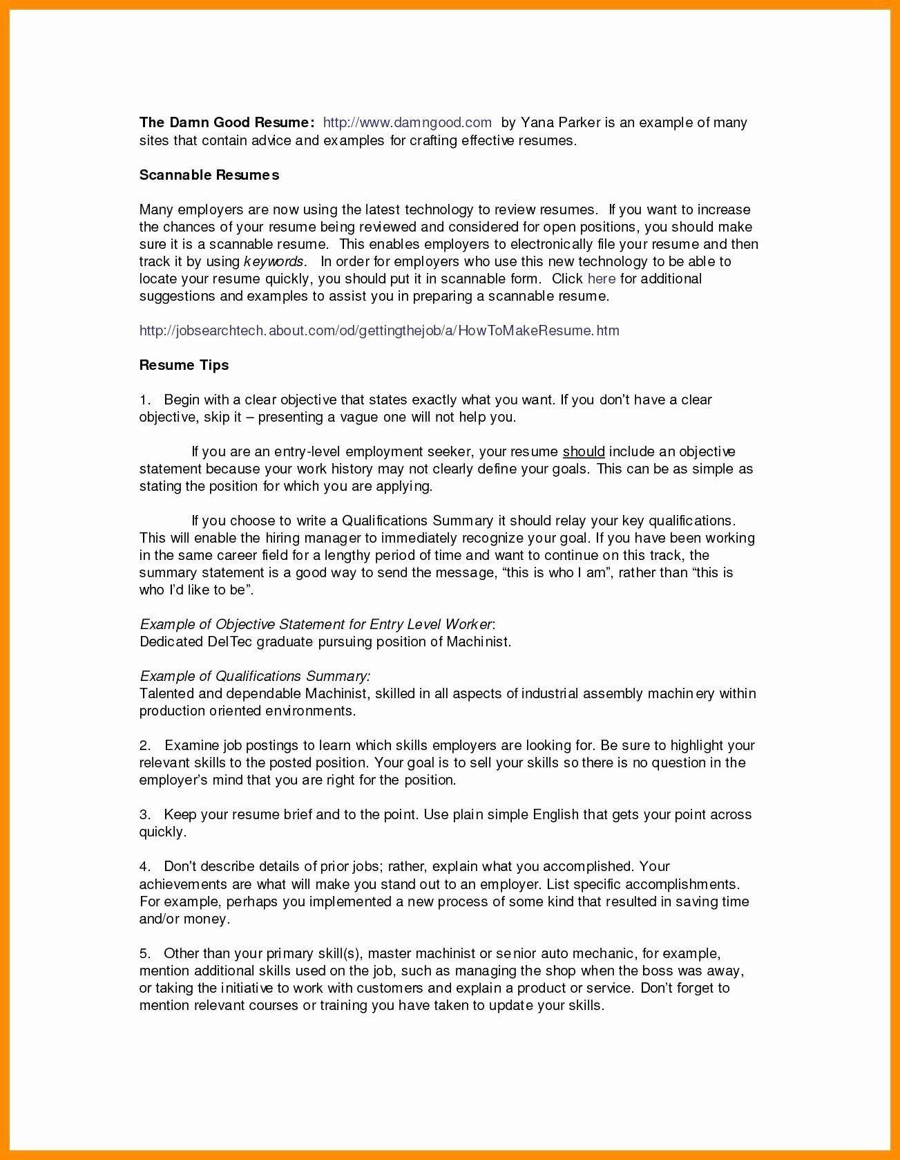 Sample Resume For Java Developer Fresher Awesome Junior Java Developer Resume Sample Best Junior Java Kurikulum