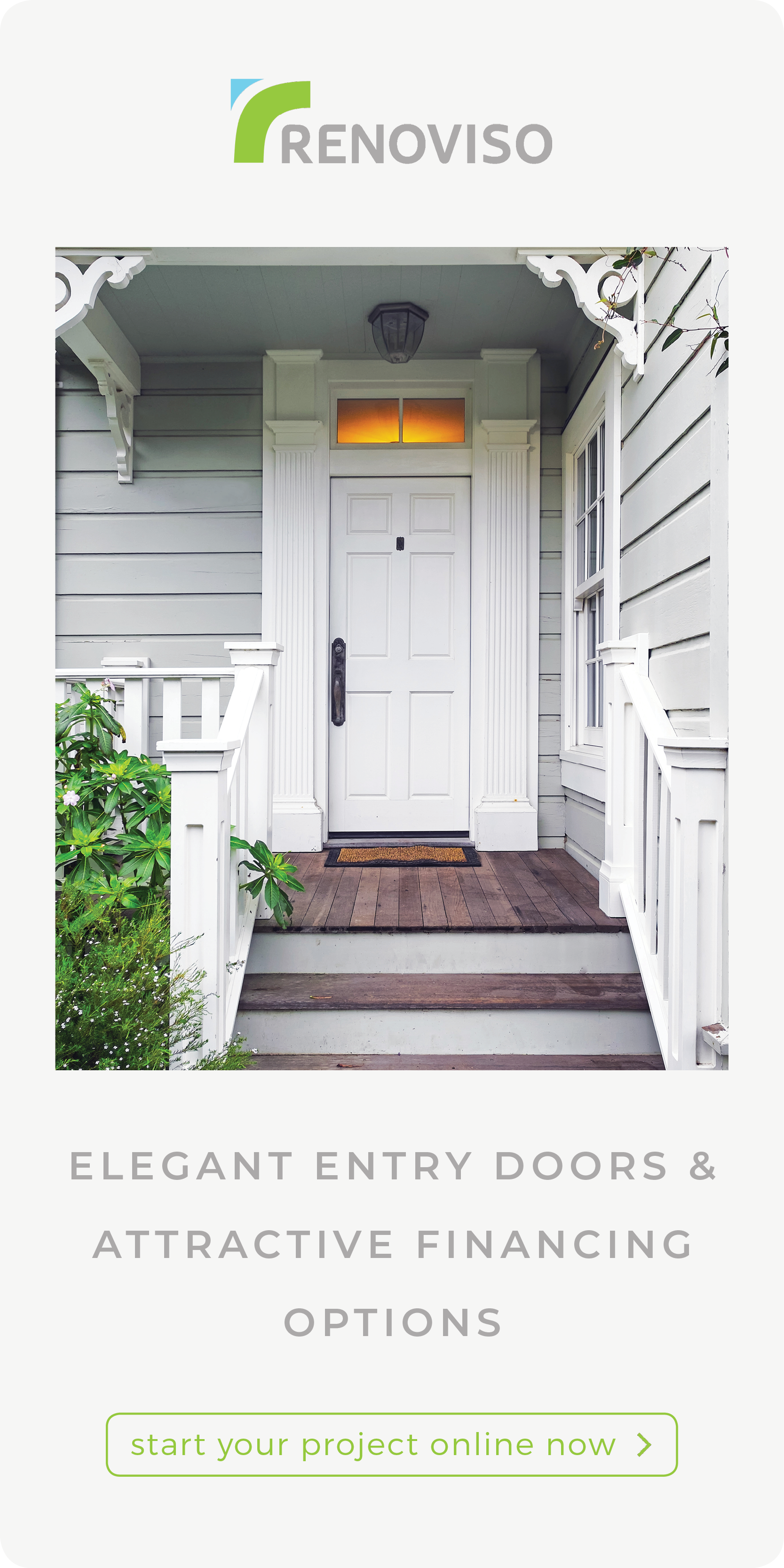 Home Improvement Improved Our Easy To Use Site Allows Homeowners To See Their Exact Entry Door Project Price Entry Doors Farm Style House Custom Entry Doors