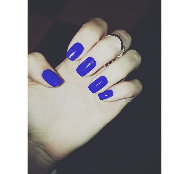 I always love Kendall Jenner\'s nails!! | Beautiful nails ...