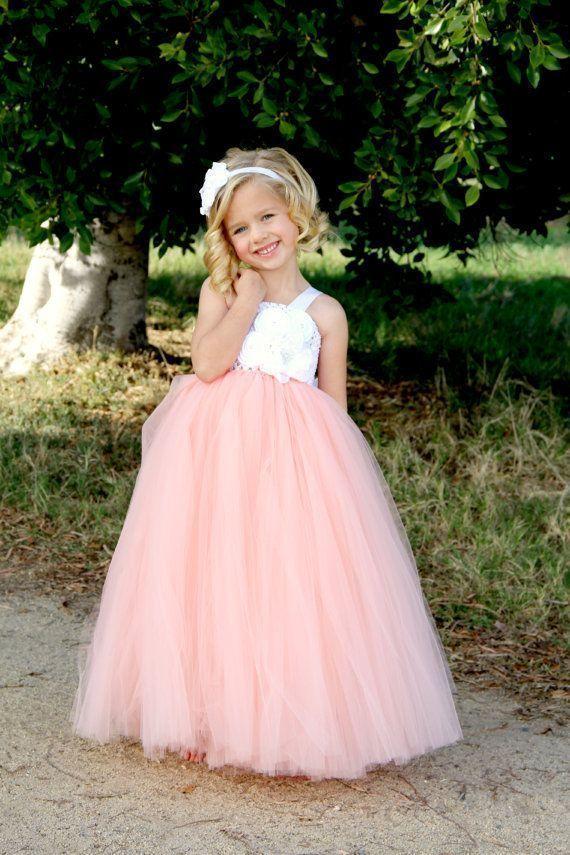 Vestidos de Ceremonia para Niñas | Para niños, Vestiditos y Vestido ...
