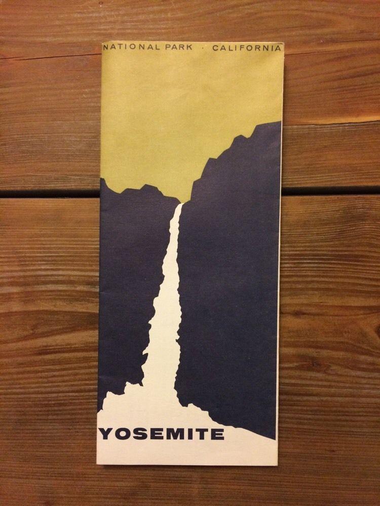 Vintage 1966 Yosemite National Park Service Pamphlet Map | Yo Maps on long beach landmarks, bakersfield landmarks, west point landmarks, abraham lincoln landmarks, ohio landmarks, mojave desert landmarks, maryland landmarks, grand canyon landmarks, san jose landmarks, new york landmarks, mountain basin region landmarks, cajun country landmarks, susanville landmarks, anaheim landmarks, long island landmarks,