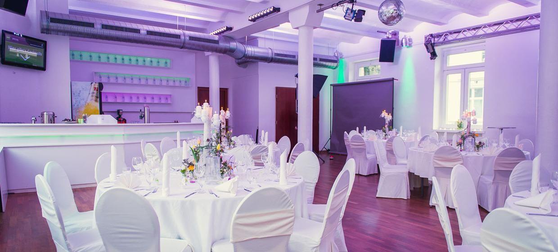 Eventum Wuppertal Eventum In Wuppertal Mieten Bei Event Inc Wuppertal Hochzeitslocation Nrw Hochzeitslocation
