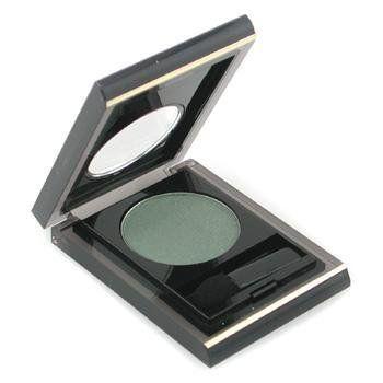 elizabeth arden color intrigue eyeshadow   online makeup