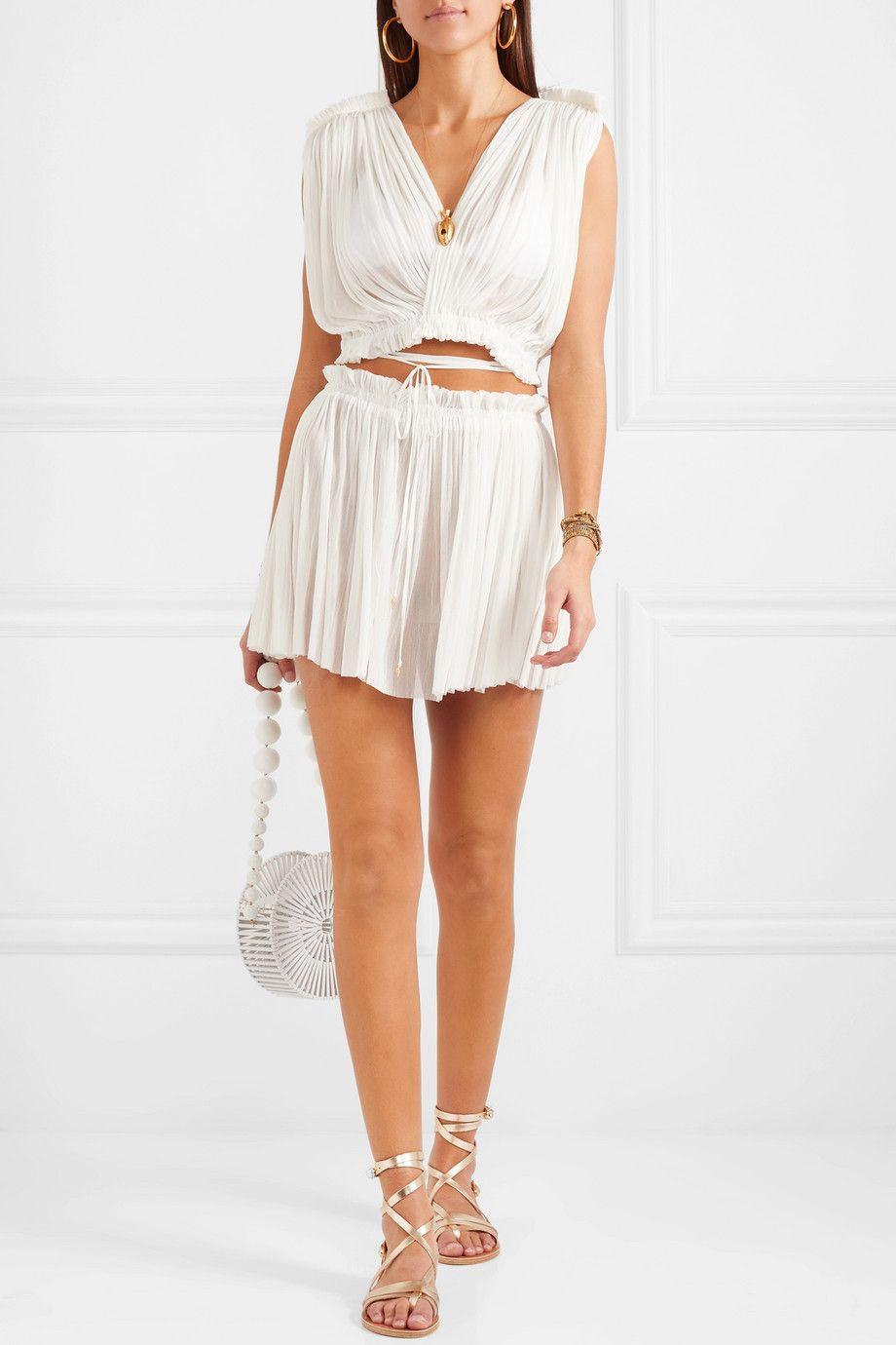 e2f0c1a06605 Blush pink tulle mini skirt, Girls short tutu skirt 5013 | Products | Tulle  mini skirt, Pink tulle, Fancy skirts
