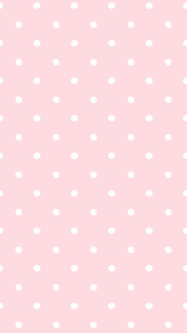 Carta da parati rosa con margherite stile retrò. Modelli Di Carta Da Parati Sfondi Scrivania Sfondo A Pois
