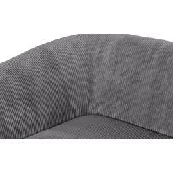 Photo of Big sofas & XXL sofas