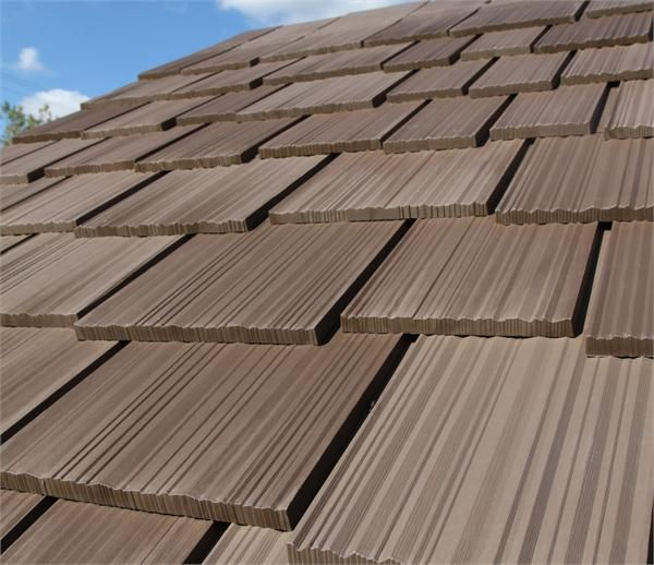 Inspire Cedar Shake Roofing From Inspire Roofing Roof